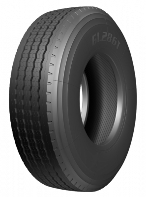 Advance Radial Truck GL286T Tires